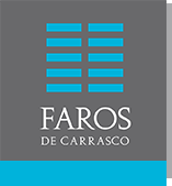 Faros de Carrasco